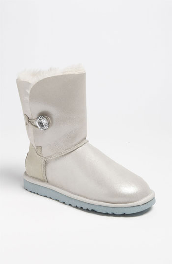 ugg bailey button bling i do