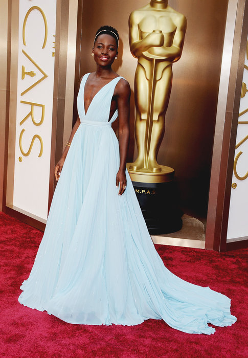 oscar awards 2014 wedding dresses theprettybrown bride