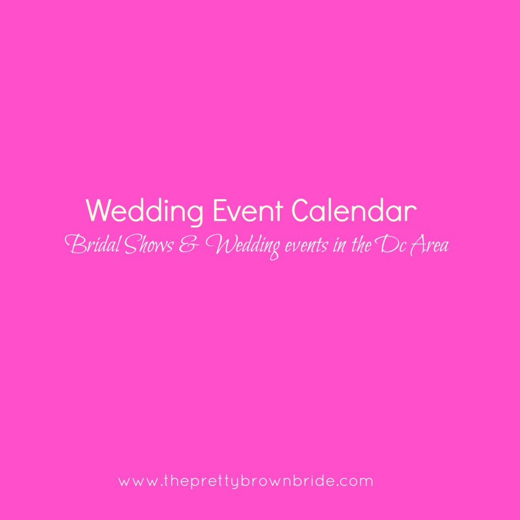 weddingeventscalendar.jpg