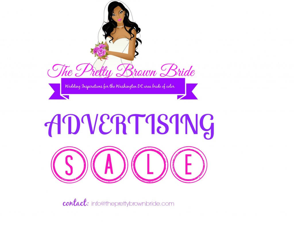ADVERTISING SALE BANNER.THEPRETTYBROWNBRIDE1)