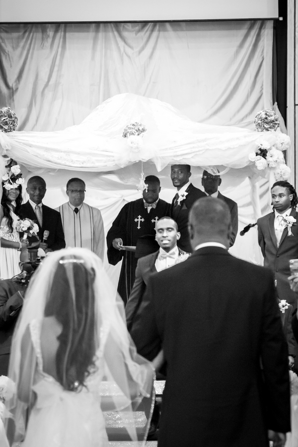 Israel_Jeffers_SamanthaOngPhotography_AshleyJervenWedding17_0_low