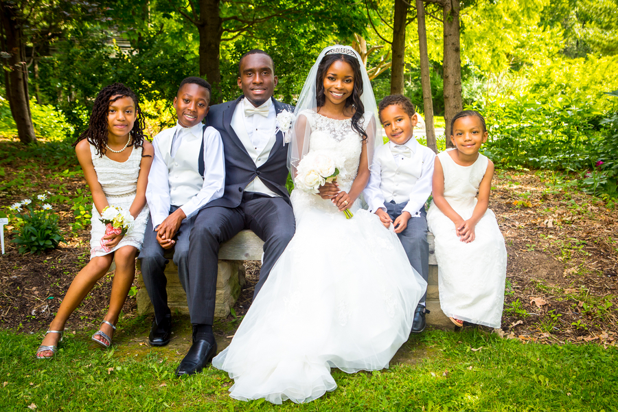 Israel_Jeffers_SamanthaOngPhotography_AshleyJervenWedding41_0_low