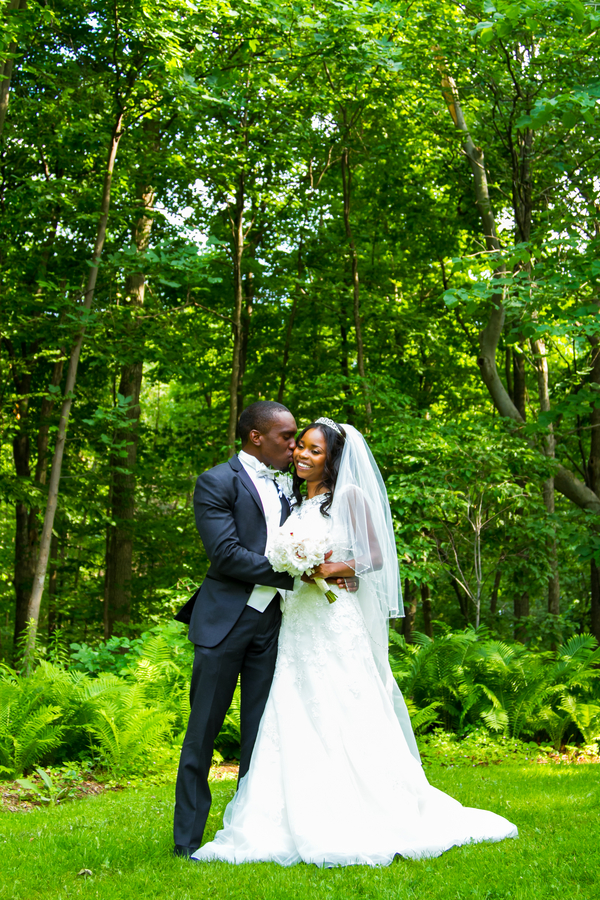 Israel_Jeffers_SamanthaOngPhotography_AshleyJervenWedding45_0_low