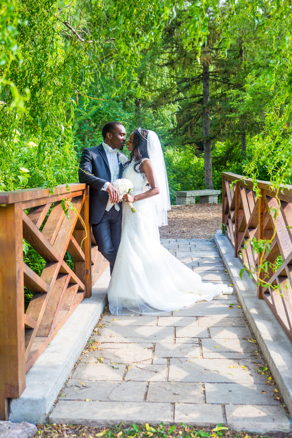 Israel_Jeffers_SamanthaOngPhotography_AshleyJervenWedding51_0_low