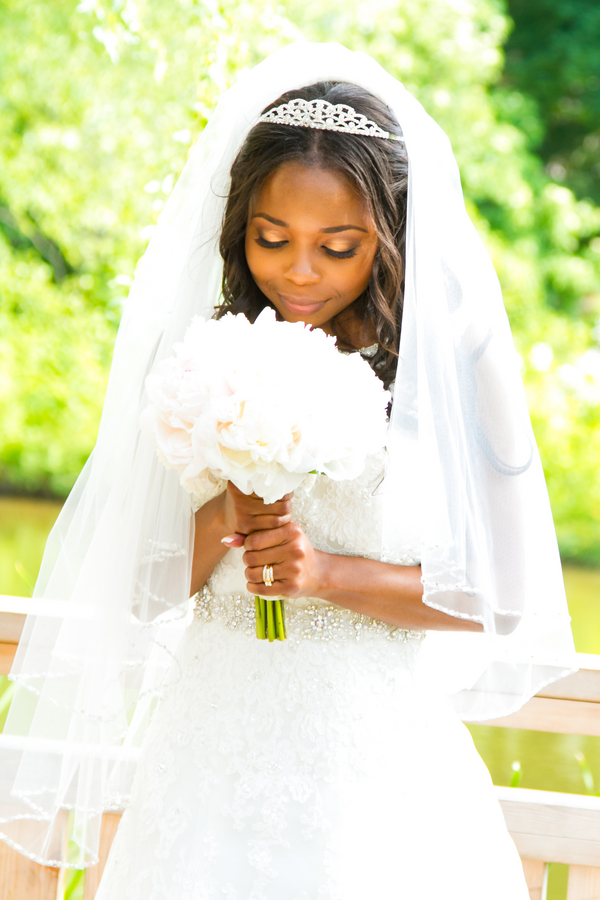 Israel_Jeffers_SamanthaOngPhotography_AshleyJervenWedding54_0_low