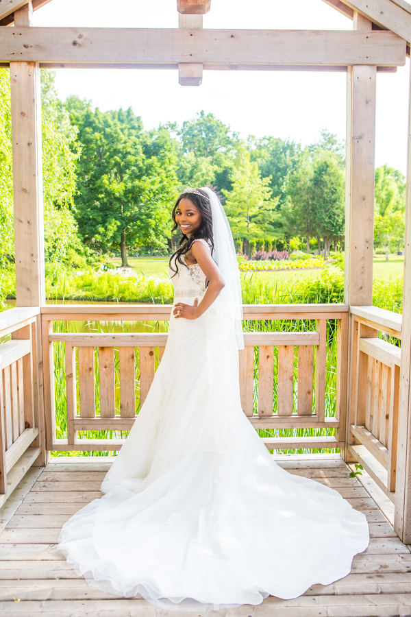 Israel_Jeffers_SamanthaOngPhotography_AshleyJervenWedding56_0_low