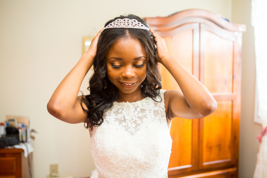Israel_Jeffers_SamanthaOngPhotography_AshleyJervenWedding5_0_low-2