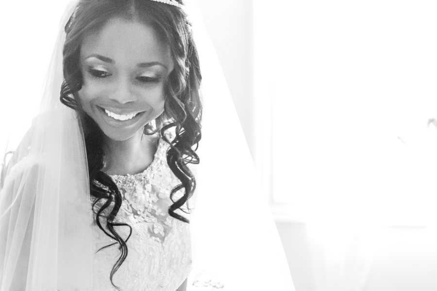 Israel_Jeffers_SamanthaOngPhotography_AshleyJervenWedding7_0_low