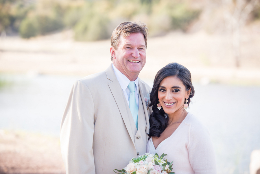 Iyer_Julian_JuliusPhotography_JuliaWeddingCherryCreekRanchJuliusPhotography128of817_0_low