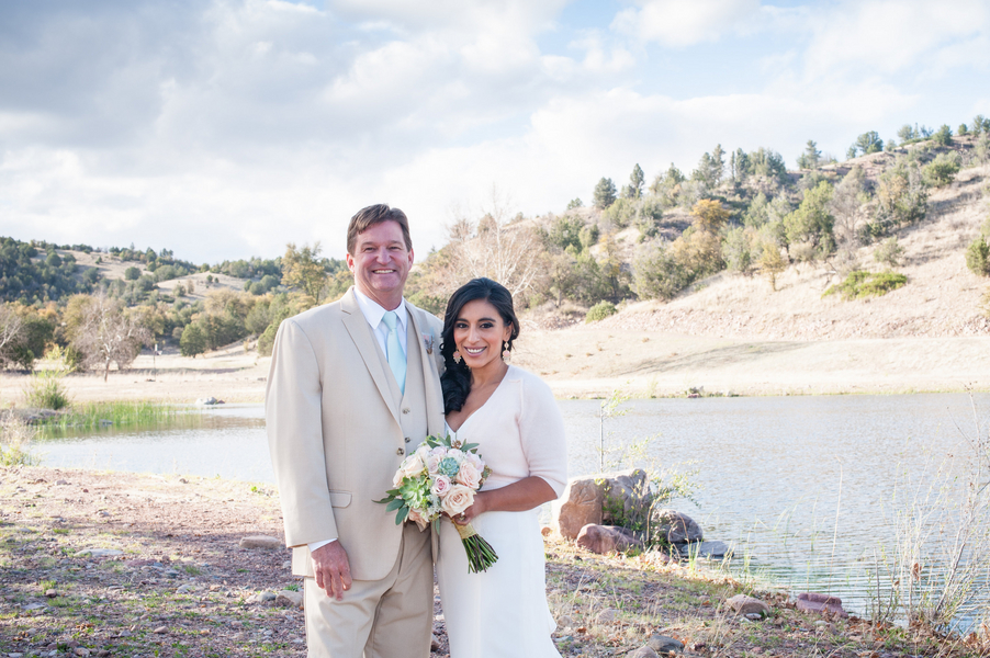 Iyer_Julian_JuliusPhotography_JuliaWeddingCherryCreekRanchJuliusPhotography130of817_0_low