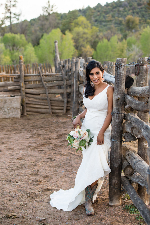 Iyer_Julian_JuliusPhotography_JuliaWeddingCherryCreekRanchJuliusPhotography211of817_0_low