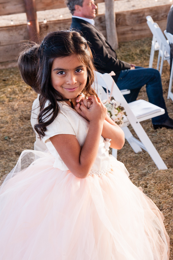 Iyer_Julian_JuliusPhotography_JuliaWeddingCherryCreekRanchJuliusPhotography258of817_0_low
