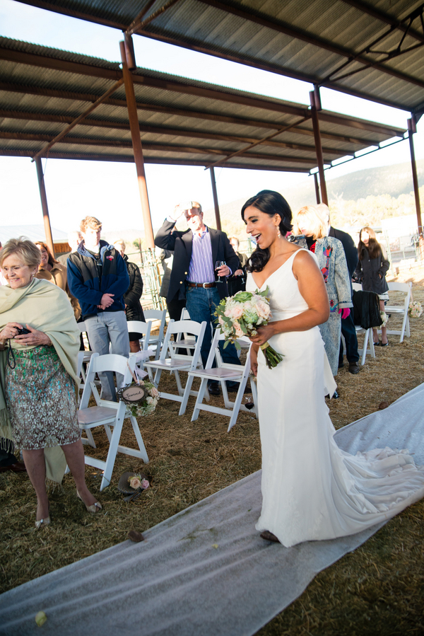 Iyer_Julian_JuliusPhotography_JuliaWeddingCherryCreekRanchJuliusPhotography289of817_0_low