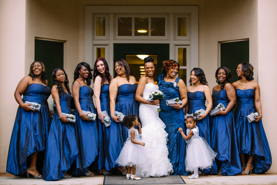 Moss_Robinson_ValerieCo.Photographers_MossRobinsonWedding085_0_low