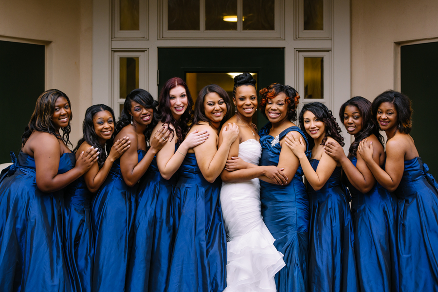 Moss_Robinson_ValerieCo.Photographers_MossRobinsonWedding089_0_low