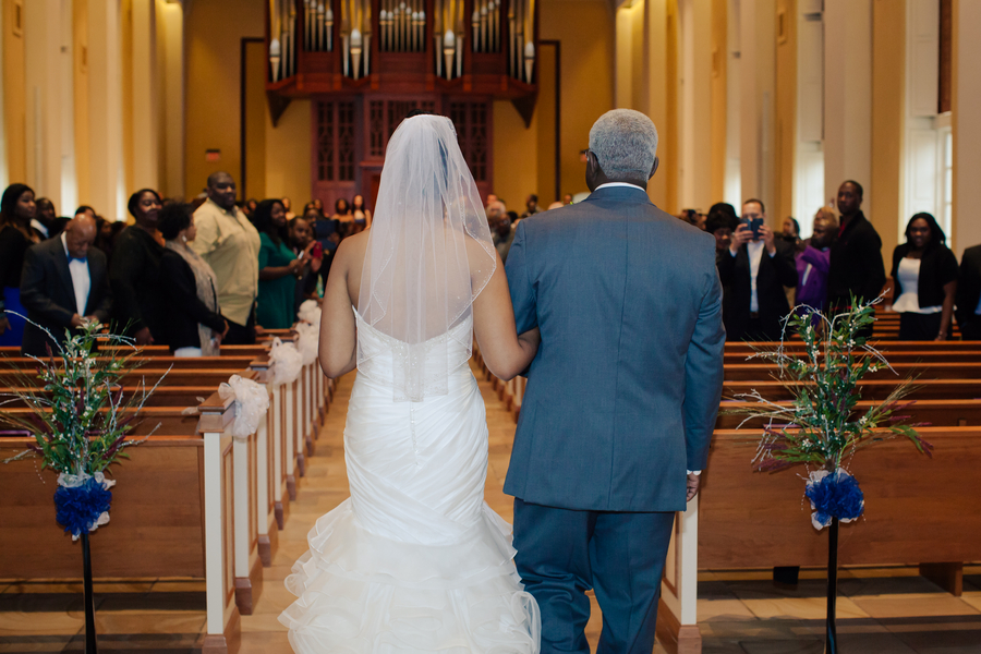 Moss_Robinson_ValerieCo.Photographers_MossRobinsonWedding154_0_low
