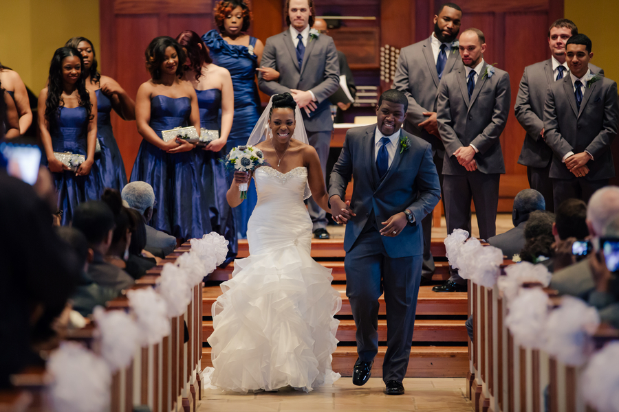 Moss_Robinson_ValerieCo.Photographers_MossRobinsonWedding217_0_low