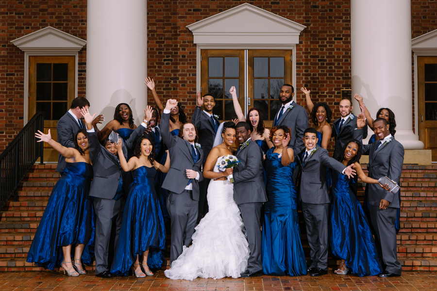 Moss_Robinson_ValerieCo.Photographers_MossRobinsonWedding289_0_low