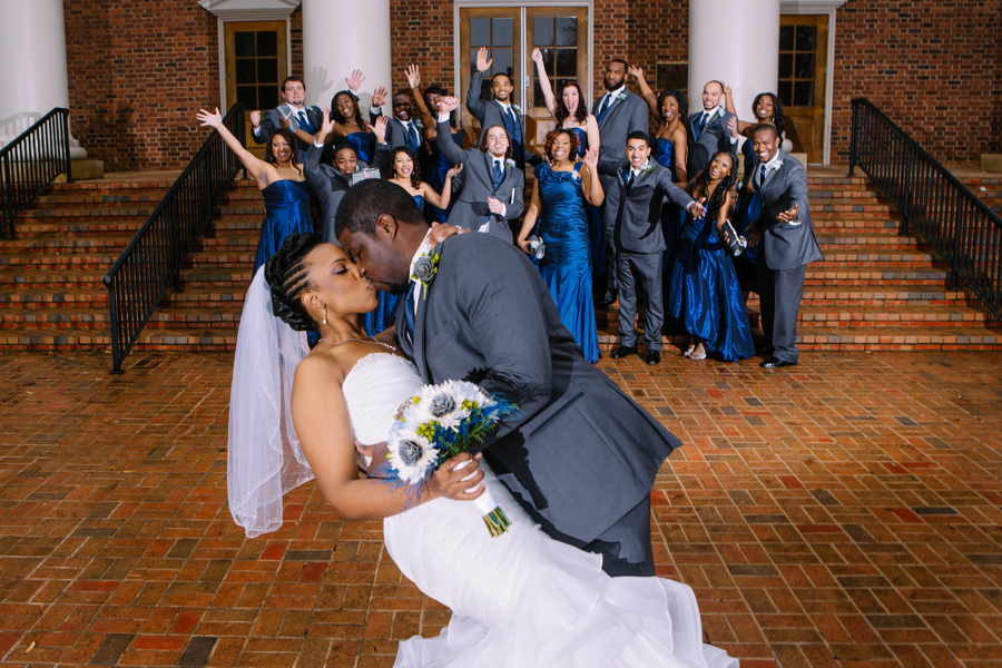 Moss_Robinson_ValerieCo.Photographers_MossRobinsonWedding292_0_low