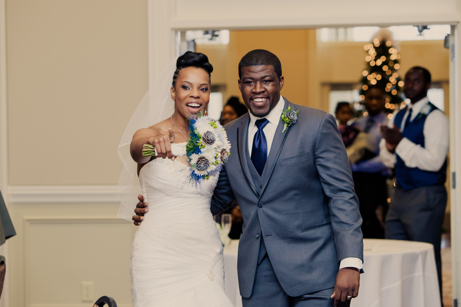 Moss_Robinson_ValerieCo.Photographers_MossRobinsonWedding371_0_low