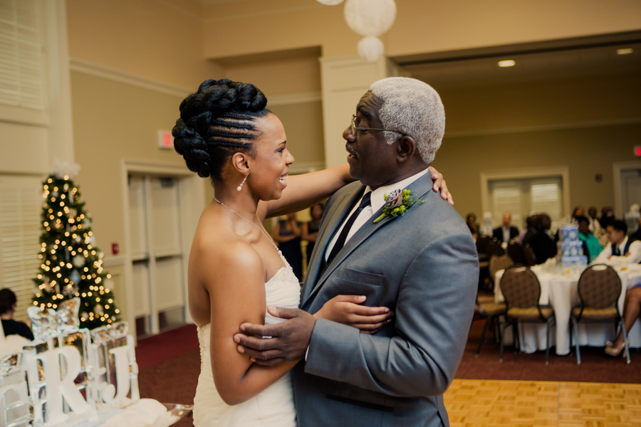 Moss_Robinson_ValerieCo.Photographers_MossRobinsonWedding463_0_low