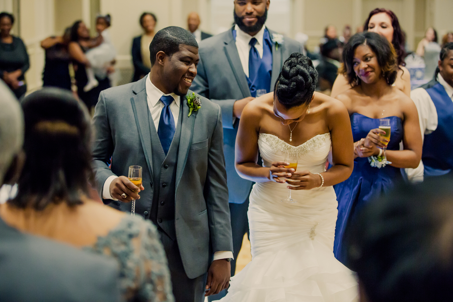Moss_Robinson_ValerieCo.Photographers_MossRobinsonWedding501_0_low