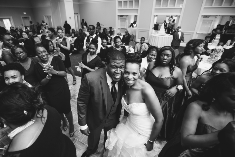Moss_Robinson_ValerieCo.Photographers_MossRobinsonWedding518_0_low