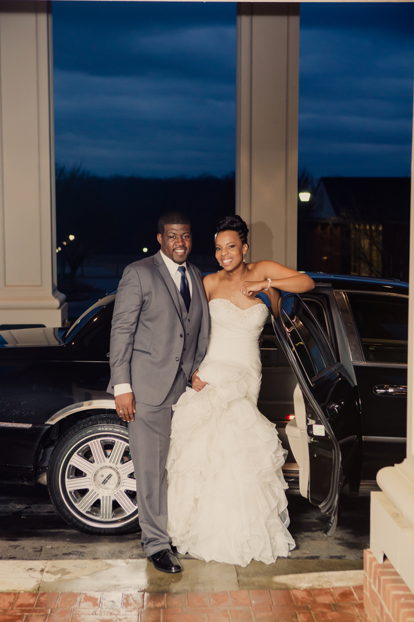 Moss_Robinson_ValerieCo.Photographers_MossRobinsonWedding704_0_low