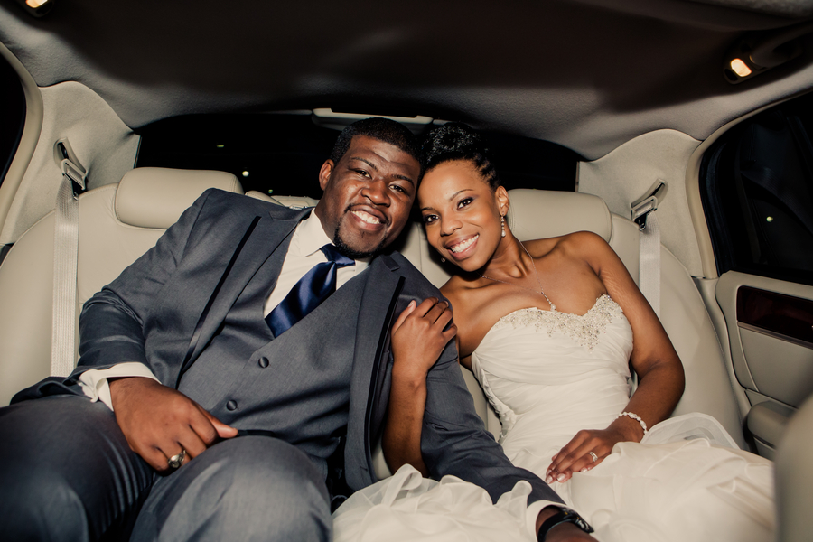 Moss_Robinson_ValerieCo.Photographers_MossRobinsonWedding706_0_low