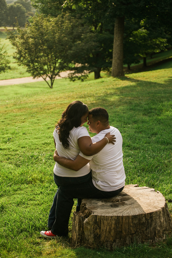 Chrystal_Christian_MNAPhotography_PiedmontParkEngagementSession5061_0_low