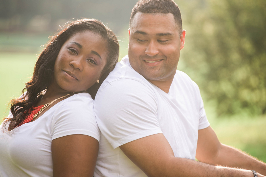 Chrystal_Christian_MNAPhotography_PiedmontParkEngagementSession5085_0_low
