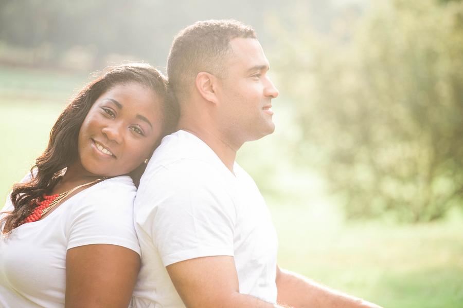 Chrystal_Christian_MNAPhotography_PiedmontParkEngagementSession5092_0_low