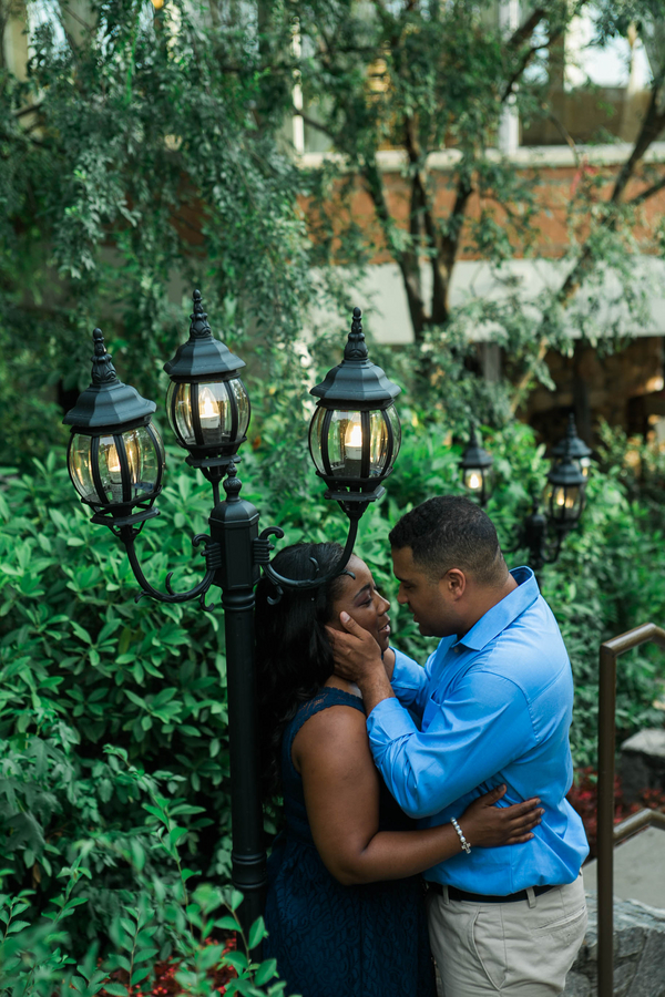 Chrystal_Christian_MNAPhotography_PiedmontParkEngagementSession5105_0_low
