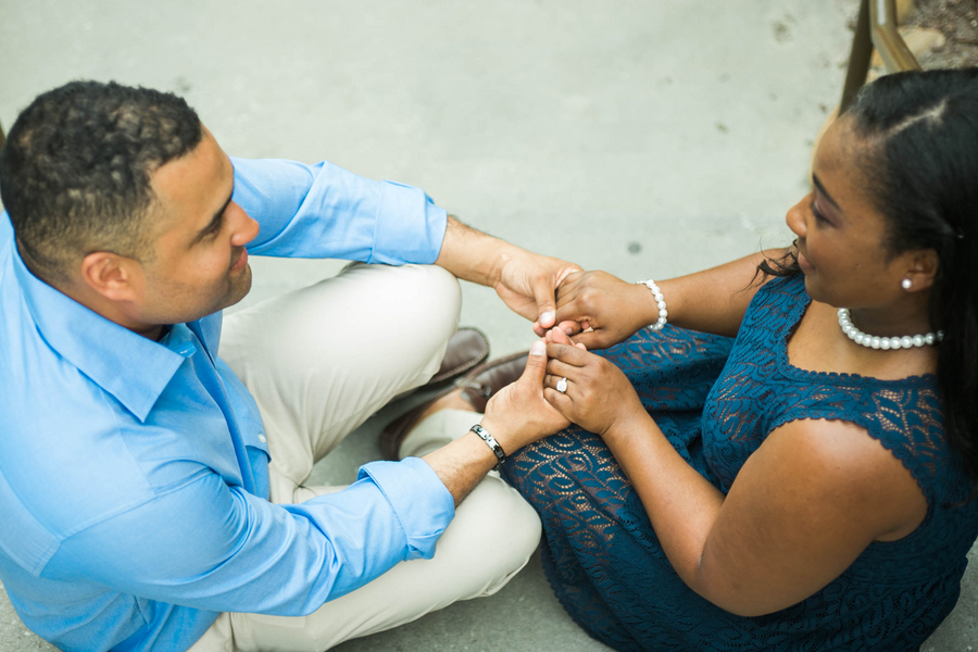 Chrystal_Christian_MNAPhotography_PiedmontParkEngagementSession5119_0_low