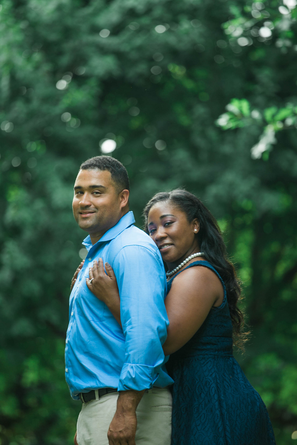 Chrystal_Christian_MNAPhotography_PiedmontParkEngagementSession5135_0_low