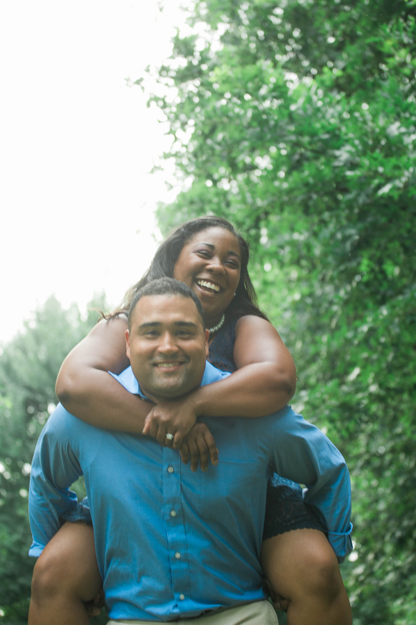 Chrystal_Christian_MNAPhotography_PiedmontParkEngagementSession5161_0_low