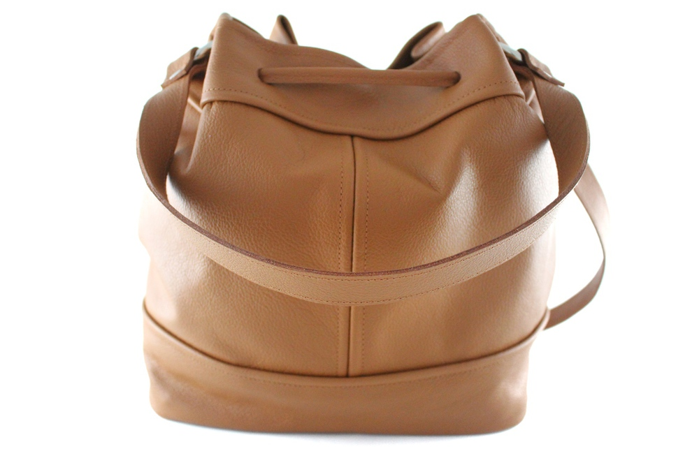 LoveCortnie_KeKe_Bucket_Bag_in_Cognac_3__53788.1439002920.1000.1200