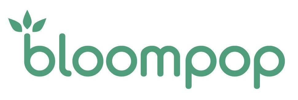 bloompop logo cropped