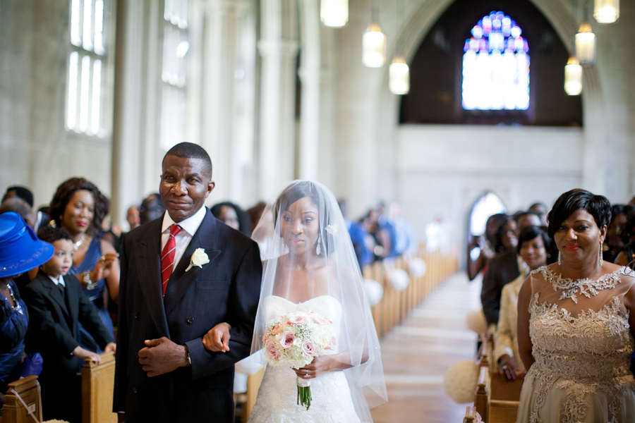 Roslyn_Yves_Samantha_Clarke_Photography_yvesroslynwedding6967_low