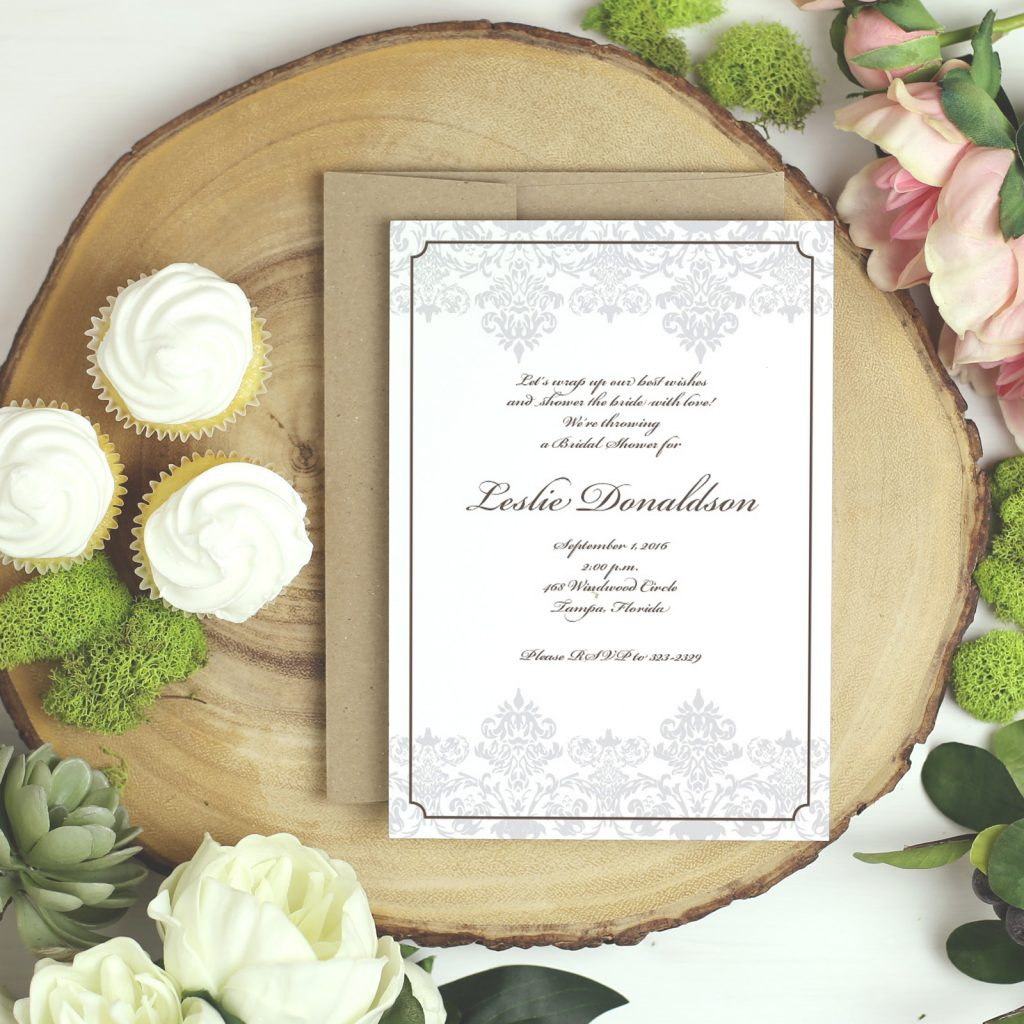 basic_invite_bridal_2