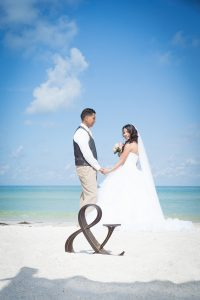 beach-wedding_the-pretty-brown-bride