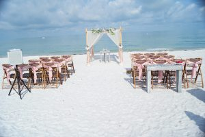 beachside-wedding-ceremony