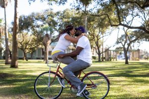 lovette_gilliam_secondshotsphotography_monicajothiasengagement107_0_low