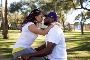 lovette_gilliam_secondshotsphotography_monicajothiasengagement108_0_low