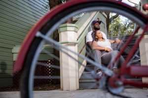 lovette_gilliam_secondshotsphotography_monicajothiasengagement114_0_low