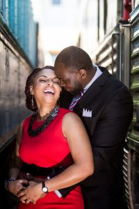 lovette_gilliam_secondshotsphotography_monicajothiasengagement28_0_low