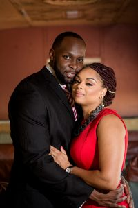lovette_gilliam_secondshotsphotography_monicajothiasengagement60_0_low